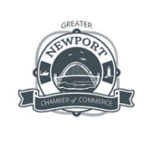 Newport Chamber of Commerce logo